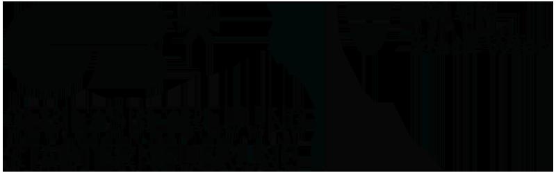 GB_Stadterneuerung_schwarz